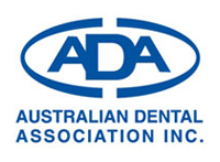 Australian Dental Association link