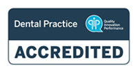An Accredited Dental Practice